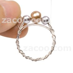 wire-wrap-ring-in-rope-figure7