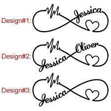 Resultado de imagen de children's names tattoos for women #tattoosforwomenkids