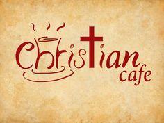 Www christian cafe com