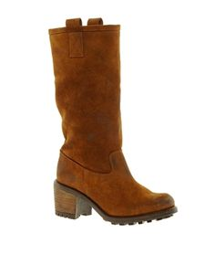 Bertie Rumor Tan Pull On Boots Pull On Boots, Winter Boots, Hangers, Montana 74d1804840