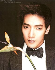 Jun K, Taecyeon, A Good Man, Pop Up, Kdrama, Beast, Kpop, Seasons, Calendar