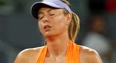 Paris: Twice former champion Maria Sharapova was surprisingly snubbed by French Open organisers, who opted against handing the Russian a wildcard into this month's claycourt grand slam on Tuesday. The 30-year-old, who returned from a 15-month doping ban last month, had been expected to be...