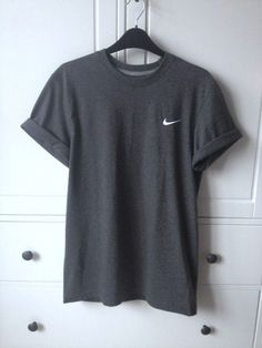 shirt trainers nike tory burch t-shirt dress streetwear nike sportswear t-shirt