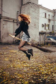 Alexandra by Oleg Sharonov on 500px