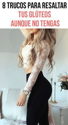 Best Weight Loss Tips in Just 14 Days If You want to loss your weight then make a look in myarticle. Bikini Fitness, Beauty Care, Beauty Hacks, Chocolate Slim, Gewichtsverlust Motivation, Body Hacks, Girl Tips, Weight Loss Tips, Best Weight Loss