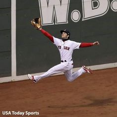 Win No. 2 for a Red Sox Team Looking Like the Inevitable Champion If you book a return flight to Boston for Games 6 and 7 make sure it is fully refundable. Usa Sports, Boston Sports, Usa Today Sports, Boston Red Sox, Sports News, New York Times, Red Sox Baseball, Baseball Games, Sports Games
