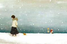nostalgia by Tashika Yui