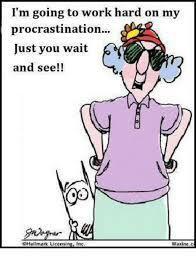 e11d5288a 37 Best Procrastination Humor images | Hilarious, Funny images, Haha
