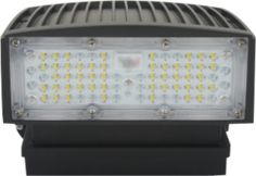 Use Best Quality LED Wall Packs for Outdoor Ambiance
