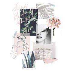 que é MoodBoard? O que é MoodBoard?O que é MoodBoard? Website Design, Design Blog, Web Design, Collage Design, Collage Art, Collages, Photocollage, Aesthetic Collage, Fashion Collage
