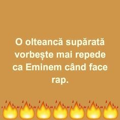 Eminem, Irene, Haha, Funny Stuff, Jokes, Humor, Abstract, Tips, Funny Things