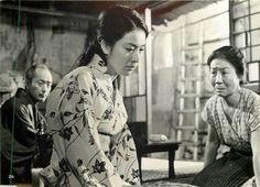 Komaki Kurihara, Most Attractive Japanese Actress World Famous, Cinema, Japanese, Actresses, Stars, Film, Female Actresses, Movie, Movies