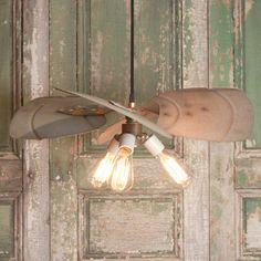 finally, a ceiling fan I like.