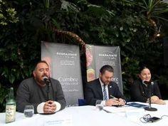 Jornadas Gastronómicas de Cocina Tradicional 2015 Guanajuato ¡SÍ Sabe! - http://masideas.com/jornadas-gastronomicas-de-cocina-tradicional-2015-guanajuato-si-sabe/