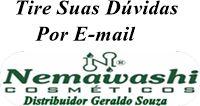 tire suas dúvidas  http://www.geraldosouzamagazine.com.br/