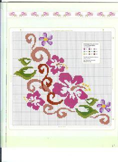 21 de dezembro de 2012 - simony - Web-albumi Picasa