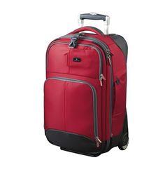 Victorinox Werks Traveler 4.0 22