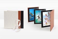 fotoCharly-#Leporello 13x18 mit 4 Bildern auf Fotopapier Frame, Poster, Home Decor, Pictures, Communion, Photograph Album, Photo Illustration, Picture Frame, Decoration Home