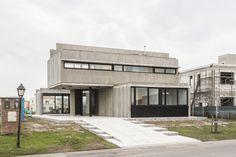 Galería de Casa NGM / [gh arquitectos] - 7