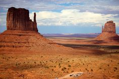 #MonumentValley, USA