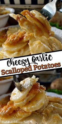 Side Dish Recipes, Vegetable Recipes, Vegetarian Recipes, Dinner Recipes, Cooking Recipes, Potato Recipes, Healthy Recipes, Protein Recipes, Healthy Sweets