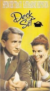 Favorite movie ❤️