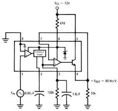 Discover all about electronics circuit schematic you can find here its very large databse of electric circuit.