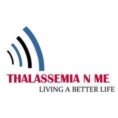 The Official Website of Thalassemia Major Patients Sufferer from inherited blood disease, determined and try to live a better quality of life.