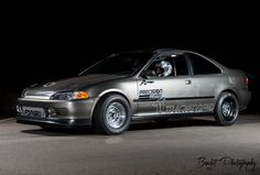 January, 2014 winner: Christian Cashan and his 1995 Honda Civic.  Read the article at http://www.precisionturbo.net/news/Boosted-Ride-of-the-Month--January---Christian-Cashan's-1995-Honda-Civic/234