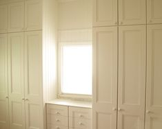Hinged Door Wardrobes - Wardrobe Design Centre, Brisbane Built in Wardrobes Built In Wardrobe Designs, Wardrobe Ideas, Book Rack Design, Built In Robes, Built In Cupboards, Bathroom Furniture, Built Ins, Wardrobes, Brisbane