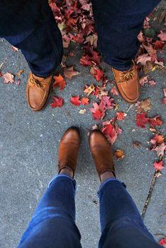 8e7c2d7e89 78 Best Autumn images