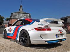 Cam Shaft Porsche 911 GT3 997 2013