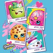 Take a look at the Shopkins™ Collection event today! Baby Girl Princess, Princess Outfits, New Moms, Christening, Sale Items, Children, Kids, Shopkins Sale, Onesies