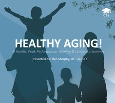 Healthy Aging! (Erchonia) | Erchonia Corporation