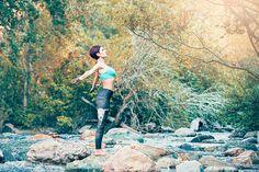 Mermaid Goddess  #yoga #yogalove #yogaaddict #yogafun #yogagirl #yoga_girl #bestrong #beinspired #dancer #yogainspiration #yogainstructor #yogateacher #utah #utahgram #flexible #yogaeverydamnday #yogadaily #love #instautah #instagood #EricWardPhotography — with Rachel Ellis.