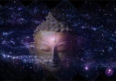 Buddha 14 figyelmeztetése - Tudasfaja.com