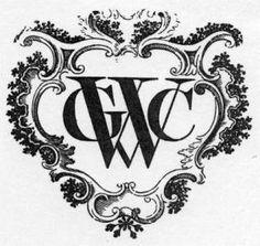 De WIC (West-Indische Compagnie).  De WIC is opgericht omdat er in die tijd veel druk op de zouthandel werd gezet. Ze handelde met de WIC vooral met: suiker, tabak, tropisch hout en slaven. De WIC staat er vooral bekend om de slaven handel.
