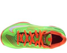 perfect Nike Air Max Lebron XI Low (GS) Boys Basketball Shoes
