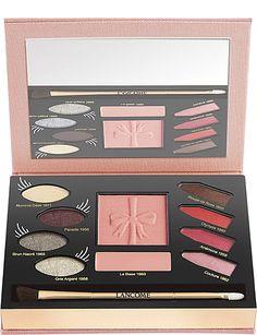 62ba9e7fa660 LANCOME Olympia Le Tan Make-up Palette