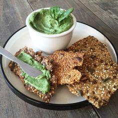 Organic By Mommy – Naturlig mat för alla, hälsa & feel good