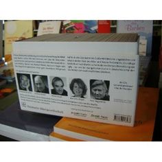 German Audio Bible on 80 Audio Cd's / Die Grosse Horbiblel / Die Bible nach Martin Luther  $299.00