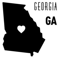 Georgia (M1070)   Close To My Heart - retiring July 31, 2017