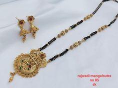 Gold Mangalsutra Designs, Bridal Mehndi Designs, Crochet Necklace, Jewelry, Fashion, Jewellery Making, Moda, Jewels, Fashion Styles