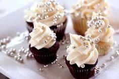 Resultado de imagen para mini cupcakes
