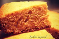 gâteau au yaourt2