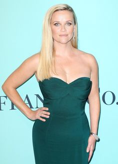 Reese Witherspoon ✾