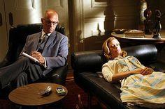 Cafe Gradiva: Psihoterapia psihodinamica inseamna mai mult decat...