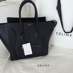 || love this bag ||