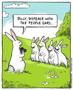 Check out this list for the Funny Easter Memes Photos and Comics Of 2019 and funny Easter pictures that will make your Easter holiday more entertaining. Happy Easter Meme, Funny Easter Memes, Funny Easter Pictures, Easter Jokes, Easter Cartoons, Funny Cartoons, Funny Comics, Funny Jokes, Hilarious