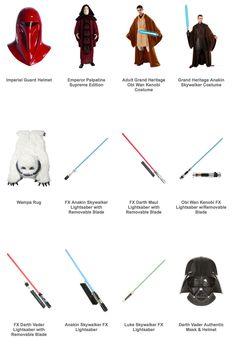 Disfraz Darth Vader Adulto Edición De Colección Star Wars - $ 15,500.00 en MercadoLibre